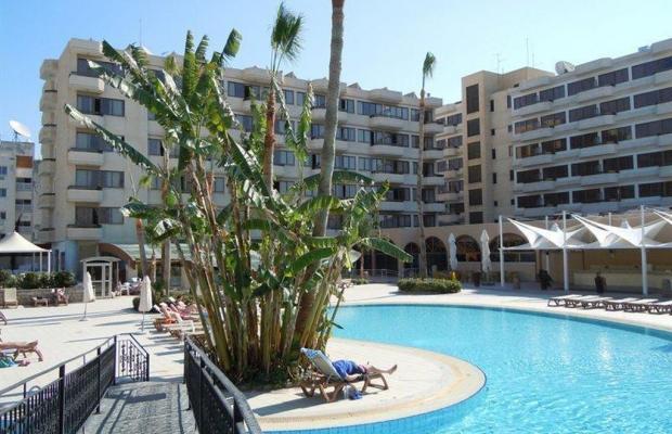 фотографии отеля Atlantica Oasis (ex. Atlantica Hotel) изображение №55