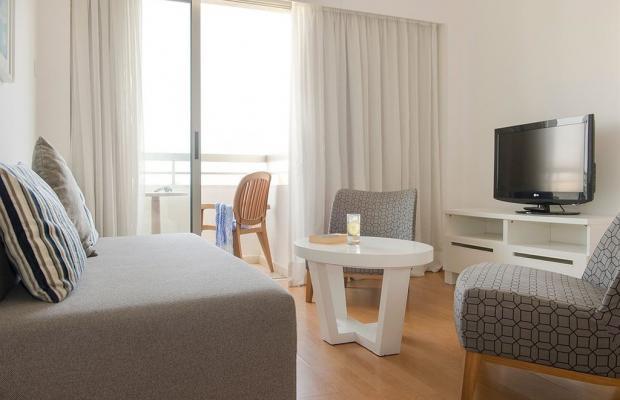 фотографии отеля Atlantica Oasis (ex. Atlantica Hotel) изображение №31