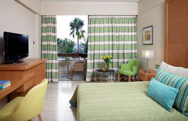 фотографии Atlantica Oasis (ex. Atlantica Hotel) изображение №24