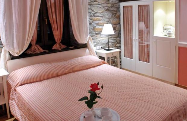 фотографии отеля Boutique Kentrikon Hotel & Bungalows изображение №31
