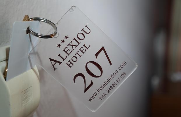 фото Alexiou изображение №10