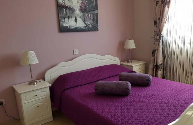 фото отеля Danaos изображение №41