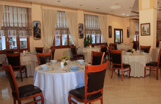 фото отеля Famissi изображение №41