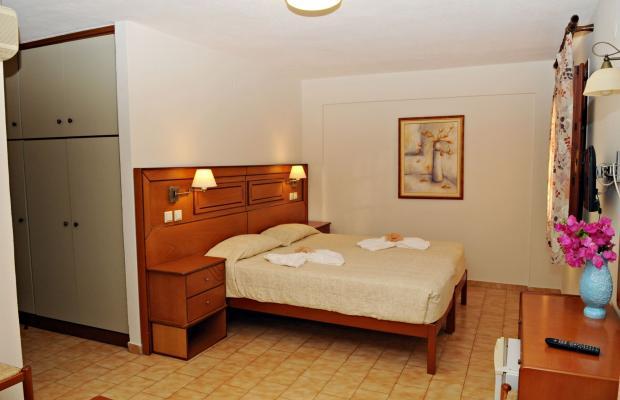 фото Athena Hotel изображение №38