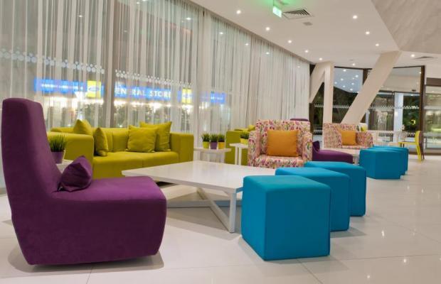 фото отеля Margadina изображение №29