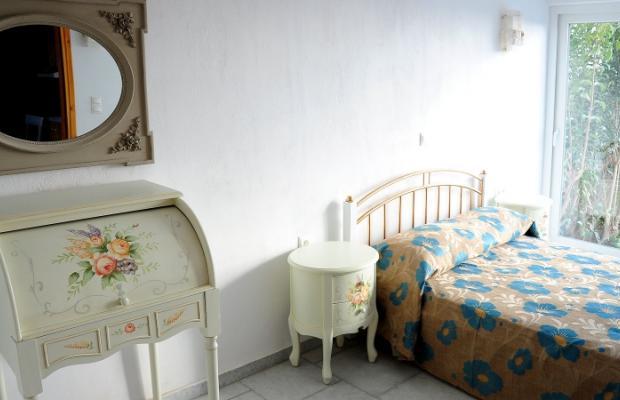 фото отеля Ariadne Hotel изображение №29