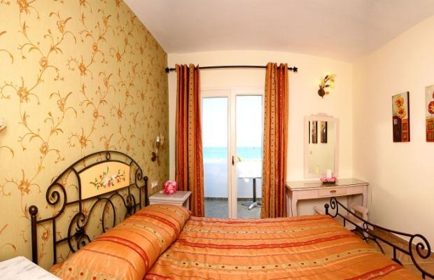 фото Ariadne Hotel изображение №2