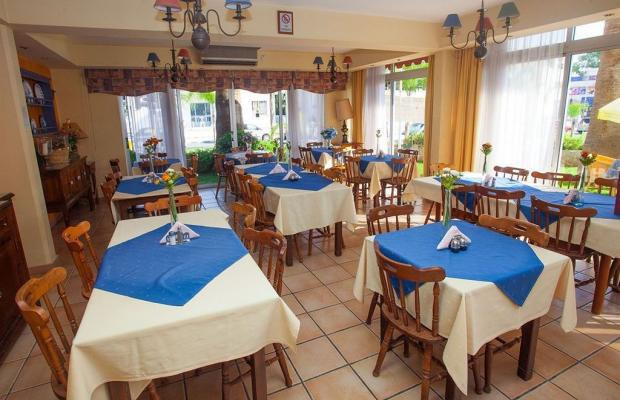 фото Estella Hotel and Apartments изображение №26