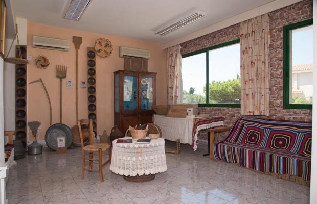фото Mandalena Hotel Apartments изображение №6