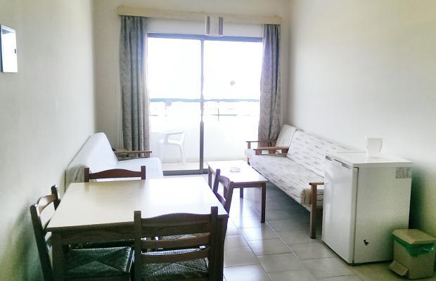 фотографии Maouris Hotel Apartments изображение №16