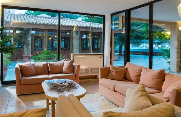 фото Basilica Holiday Resort изображение №14