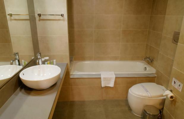 фотографии отеля Capital Coast Resort & Spa изображение №11