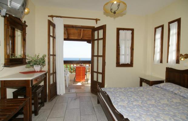 фото Kampos Village Resort изображение №30