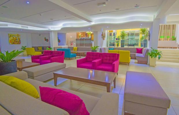 фотографии отеля New Famagusta изображение №79
