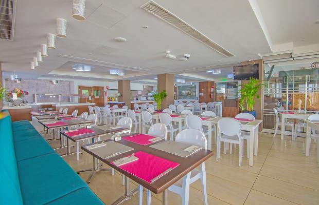 фото отеля New Famagusta изображение №69