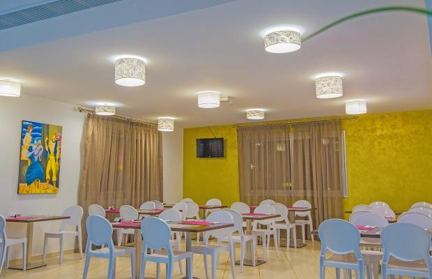 фото New Famagusta изображение №18