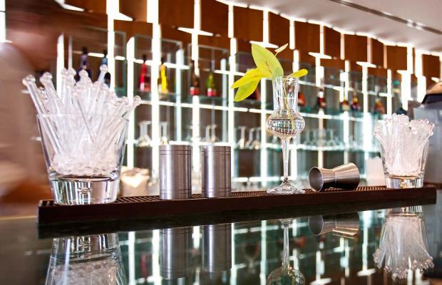 фото отеля Londa Beach изображение №33