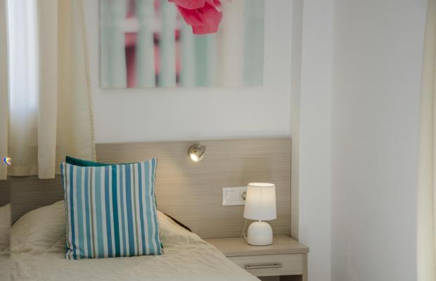 фото отеля Brother's Hotel изображение №33