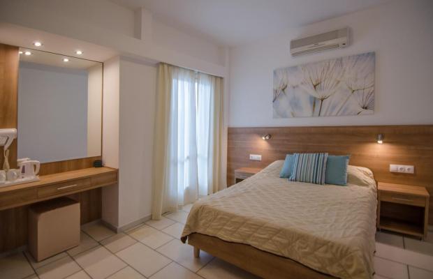 фотографии Brother's Hotel изображение №32
