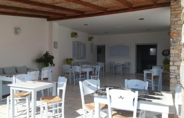 фото отеля Brother's Hotel изображение №9