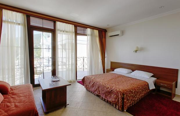 фотографии отеля Райда изображение №11