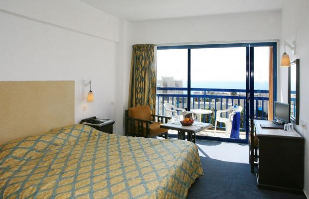 фото отеля Navarria Hotel изображение №29