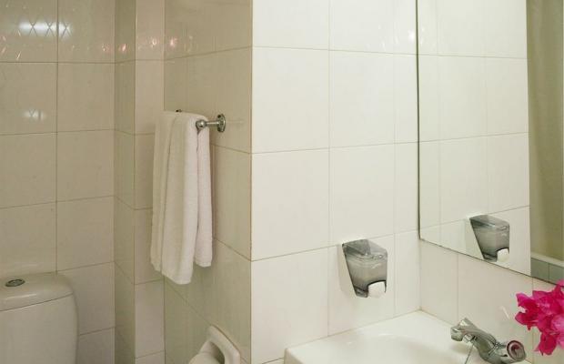 фото отеля Navarria Hotel изображение №25