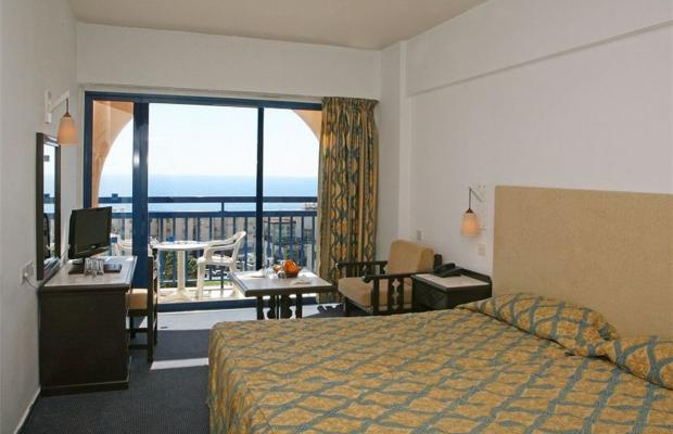 фото Navarria Hotel изображение №22