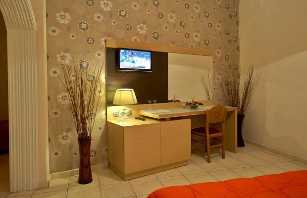 фото Hotel Rex изображение №18