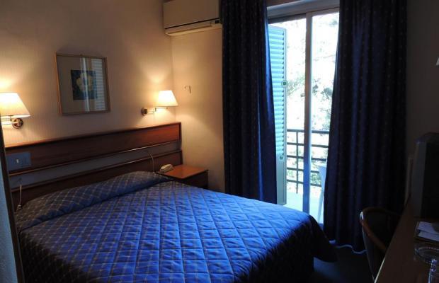 фото Forest Park Hotel изображение №10