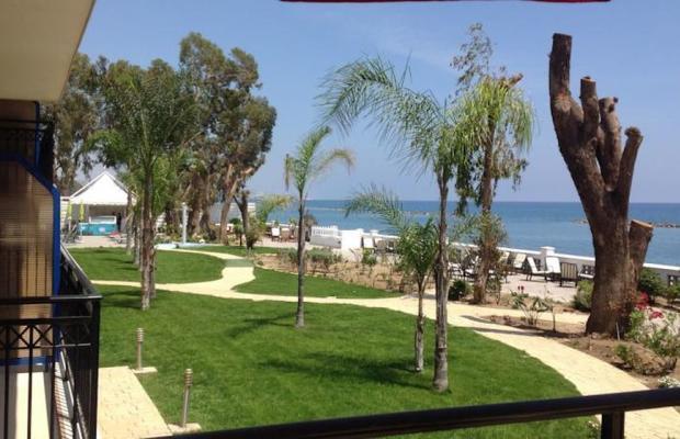 фото отеля Aquarius Beach изображение №17