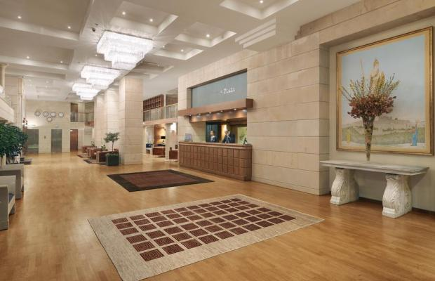 фото отеля NJV Athens Plaza (Grecotel) изображение №1