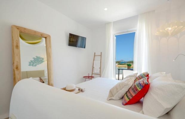 фото отеля Orkos Beach изображение №33