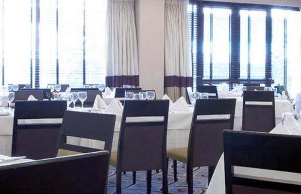 фото отеля Classical Acropol Hotel (ех. Athens Acropol) изображение №17