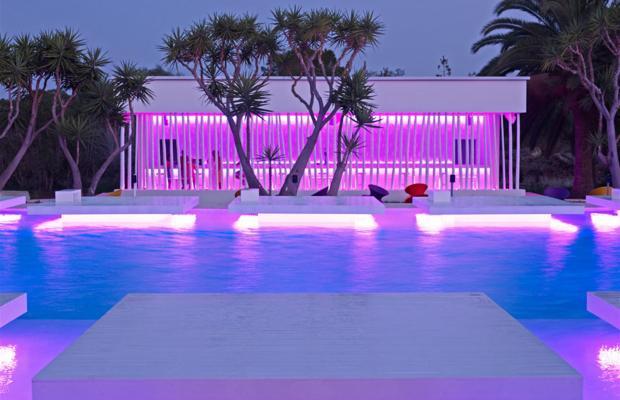 фотографии отеля Atlantica So White Club Resort (ех. So White Boutique Suites) изображение №31