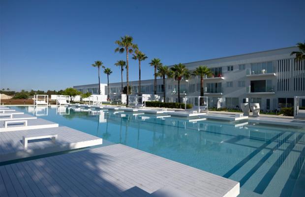 фото Atlantica So White Club Resort (ех. So White Boutique Suites) изображение №26
