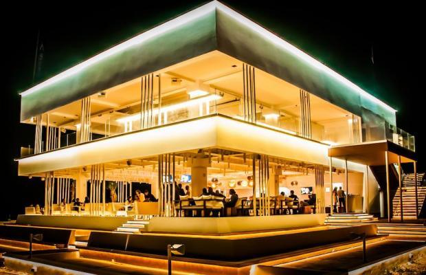 фотографии отеля Atlantica So White Club Resort (ех. So White Boutique Suites) изображение №11