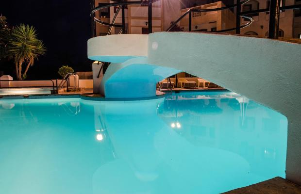 фотографии отеля Anema By The Sea изображение №3
