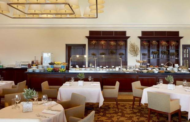 фотографии Arion, a Luxury Collection Resort & Spa, Astir Palace изображение №64