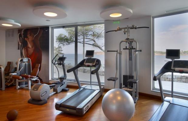 фото Arion, a Luxury Collection Resort & Spa, Astir Palace изображение №58