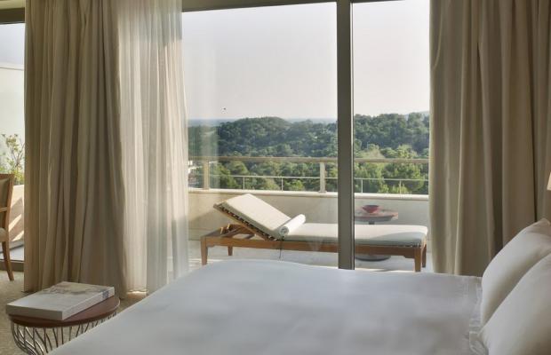 фото Arion, a Luxury Collection Resort & Spa, Astir Palace изображение №18