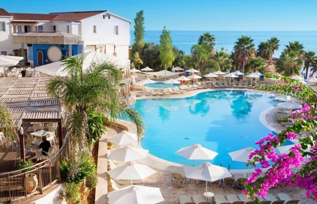 фото отеля Louis Althea Beach изображение №17