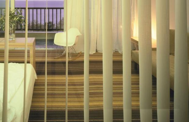 фото отеля Doryssa Seaside Resort Hotel & Village изображение №45