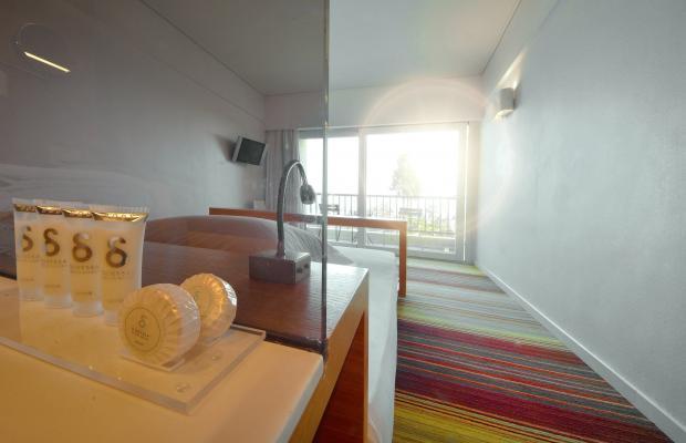 фото отеля Doryssa Seaside Resort Hotel & Village изображение №29
