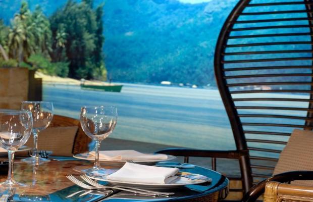 фотографии отеля Athens Ledra Hotel (ex. Athens Ledra Marriott) изображение №63