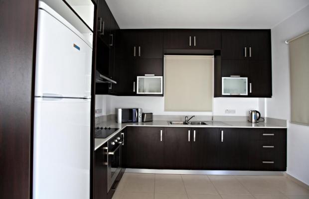фото отеля Palm Villa & Apartments изображение №13