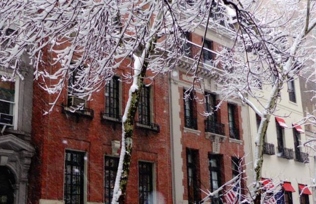 фото отеля 1871 House изображение №45