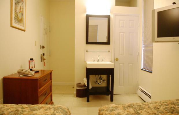 фотографии Americana Inn изображение №8