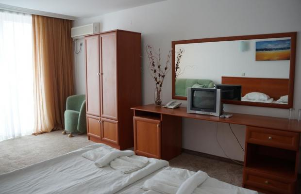 фотографии отеля Пальма изображение №19