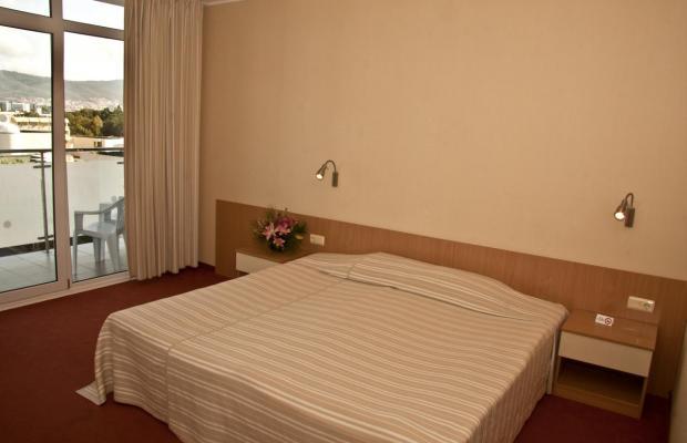 фотографии E Hotel Perla (Е Хотел Перла) изображение №20